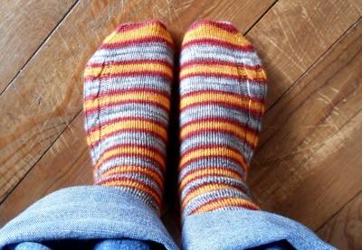 HP-socks-004