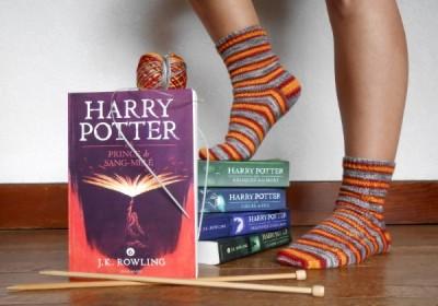 HP-socks-005