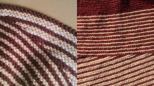 coloraffection_tricot_008